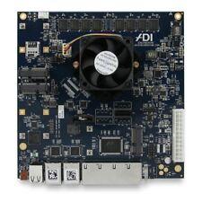 ADI RCC-VE-8860 Mini-ITX network board - Intel Rangely C2758 8 core 8GB GigE
