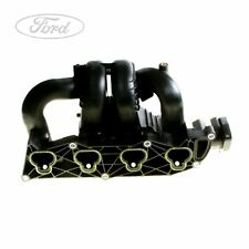 Genuine Ford Scorpio Transit MK6 2.3 Fuel Inlet Manifold 145 BHP 1024327