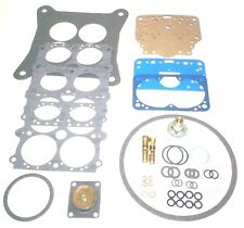 HOLLEY CARBY 4BBL 465 600 750 CARBY REPAIR KIT L1850 CARBIE CARBURETTOR