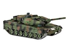 Leopard 2a6/a6m Revell 3180 1/72