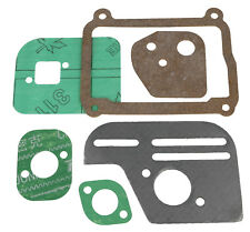 Gasket Set Kit Fits HONDA GX100 Engine 016A1 ZH7 010