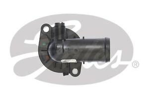 Gates Thermostat TH53795G1 fits Jeep Wrangler 3.6 V6 (JK)