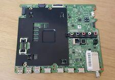 """MAIN BOARD AV PER SAMSUNG 60"""" LED TV ue60ju6800/bn41-02344b/bn94-10165c"""