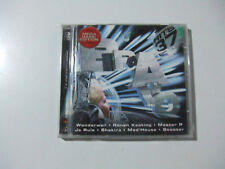 Bravo Hits 37 - CD (DOPPIO) Audio Compilation Stampa GERMANIA 2002