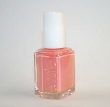 *** Essie Nail Polish ~~ Love Every Minute 870 ~~ 0.46 oz