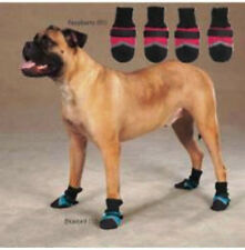 Guradian Gear BRITE BOOTS Dog Pet Boots LIMITED SIZES & COLORS
