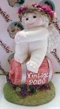 Vintage 2000 Dreamsicles Item - 11089 CLOSE OUT SALE NIB