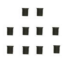 Time Sert 05615 5/16-18 x .750 Carbon Steel Insert - 10 Pack