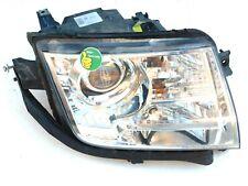 ✅ 2007-2010 LINCOLN MKX PASSENGER Right Side HALOGEN Headlight Head Light Lamp