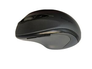 Kensington Pro Fit Mid-Size Wireless Optical Mouse