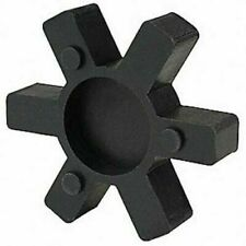 L075 Rubber Spider Coupling Insert Brand New Fits Lovejoy Speeco Huskee Martin