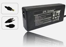 Samsung NP530U4BI Series 5 Sound Driver UPDATE