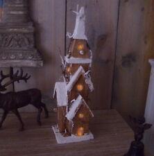 Weihnachtsdeko Holz In Sonstige Innenraum Dekorationen Günstig