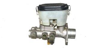Genuine Holden Commodore V6 V8 PBR Brake Master Cylinder VT VX VU VY WH WK ABS