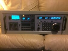 TEN-TEC RX-340 HF Professional Communications Receiver rx340