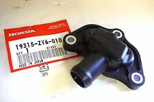 HONDA MARINE OUTBOARD ENGINE THERMOSTAT COVER PART No 19315-ZY6-010