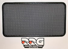 CBR900rr & CB929rr Honda Fireblade Racing Radiator Guard 98-01 1998 1999 00 2001