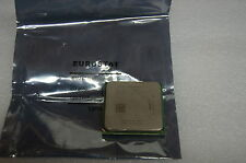 AMD Phenom X4 9550 - HD9550WCJ4BGH 2.2GHz Socket AM2 Quad Core CPU/Processor