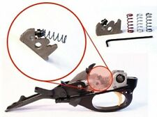 Timney Triggers for Remington 870, 1100, 7600, 7400