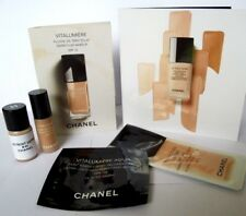 Chanel makeup sample set New