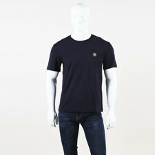Stone Island NWOT Logo Cotton Men's T Shirt SZ XL