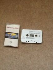 The candy Skins -  Space I'm in Cassette Tape - Rare