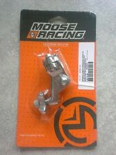 Moose Polished Clutch Lever Perch Honda XR 80/100 CRF100 XR 200/250/350/600
