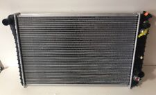 Ready-Rad Radiator 433918 fits 1982-1992 Pontiac Firebird DPI 951 NEW