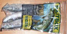 JOEYS MACKEREL  FISHING BAIT 10  packs