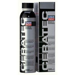 LIQUI MOLY Cera Tec 3721 Ceramic Engine Protection - 300ml