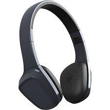 Auriculares Energy Sistem 1 Bluetooth grafito