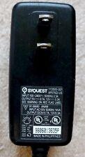 SyQuest 5VDC .7A 12VDC .3A 113505-001 AP07SQ-US