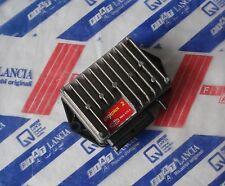 Centralina Accensione Digiplex Med 472A Originale Autobianchi Y10 1.3 - 7635690