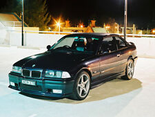 BMW E36 325i - 525i (325i - vanos) , ! Chiptuning ! , Performance CHIP