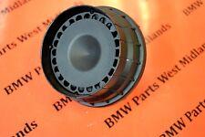 BMW 1 3 5 SERIES E60 E61 E87 E81 E90 E91 X1 E84 THEFT ALARM SIREN HORN 9223072