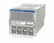 Sun SEFPGKC2Z SPARC Enterprise M5000 Server