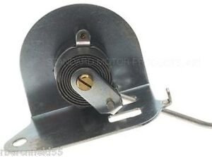 Walker Products 102-1077 Choke Thermostat (Carbureted)