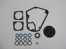 Harley Davidson Early Evo Cam Change Gasket kit
