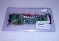 AudioCodes LD809 P/N 910-0802-001