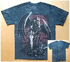 Official The Mountain Brand T-Shirt (S/M)