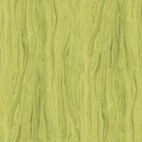 Northcott Sandscapes 20474-74 Moss Cotton Quilting Fabric BTHY