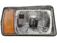 Faro Lancia Delta ant. sx Carello - Magneti Marelli n. 712034390009