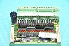 ferrocontrol FB-OUT16