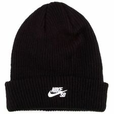 Nike Men's Beanie Hats