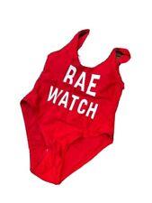 Ladies New Season Swimsuit