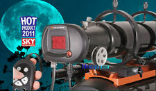CELESTRON NexGuide Autoguider. It's Perfect for imaging with your DSLR camera!!