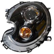 Mini - Magneti Marelli MHL6892 Left Passenger Side NS Headlamp Headlight Xenon