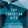 Various Artists • Sozo Playlists • Top Christian Hits CD 2020 Sparrow  •• NEW ••