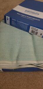 Didymos Lisca Karibik Wrap Size 5
