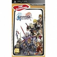 Action & Adventure Sony PSP Square Enix PAL Video Games